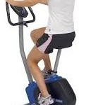 rowerekT