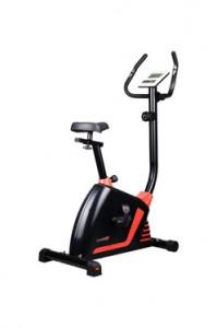 rower 8