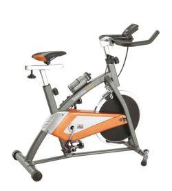 rower10