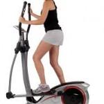 Rowerek treningowy czy bieżnia do biegania, co wybrać?