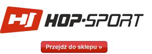 www.hop-sport.pl