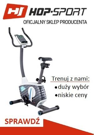https://www.hop-sport.pl/rowery-treningowe/