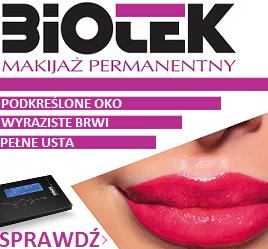 http://www.biotekpolska.pl/
